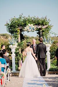 Sophia+Jonathan-Cinnabar-Hills-Wedding-5428