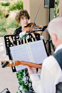 Sophia+Jonathan-Cinnabar-Hills-Wedding-8313