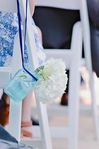 Sophia+Jonathan-Cinnabar-Hills-Wedding-8452