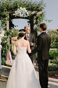Sophia+Jonathan-Cinnabar-Hills-Wedding-8379