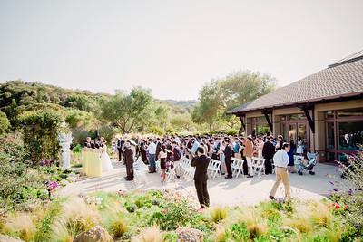 Sophia+Jonathan-Cinnabar-Hills-Wedding-5426
