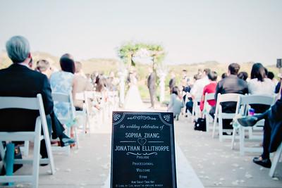 Sophia+Jonathan-Cinnabar-Hills-Wedding-5443