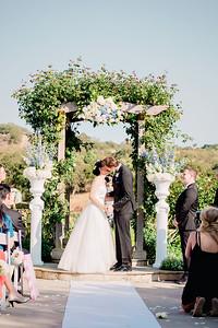 Sophia+Jonathan-Cinnabar-Hills-Wedding-5449
