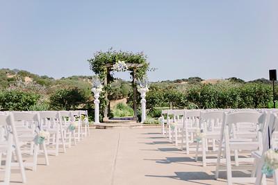 Sophia+Jonathan-Cinnabar-Hills-Wedding-8322