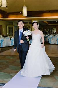 Sophia+Jonathan-Cinnabar-Hills-Wedding-8373