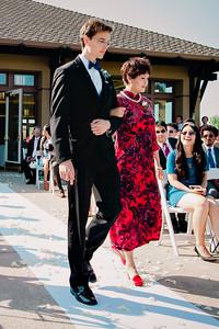 Sophia+Jonathan-Cinnabar-Hills-Wedding-5415