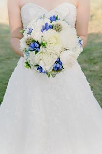 Sophia+Jonathan-Cinnabar-Hills-Wedding-8580