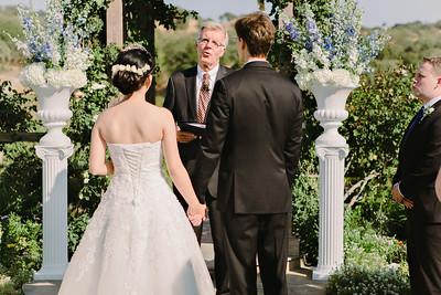Sophia+Jonathan-Cinnabar-Hills-Wedding-8381