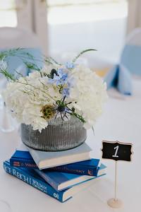 Sophia+Jonathan-Cinnabar-Hills-Wedding-8268