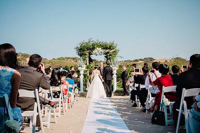 Sophia+Jonathan-Cinnabar-Hills-Wedding-5427