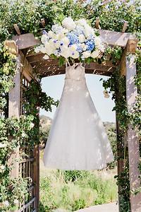 Sophia+Jonathan-Cinnabar-Hills-Wedding-8290
