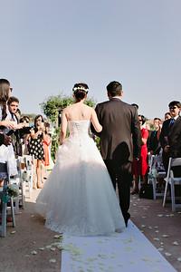 Sophia+Jonathan-Cinnabar-Hills-Wedding-8375