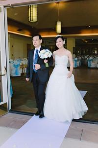 Sophia+Jonathan-Cinnabar-Hills-Wedding-8374