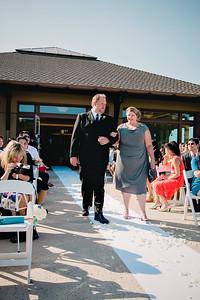 Sophia+Jonathan-Cinnabar-Hills-Wedding-5413