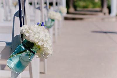Sophia+Jonathan-Cinnabar-Hills-Wedding-5383