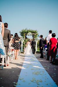 Sophia+Jonathan-Cinnabar-Hills-Wedding-5425