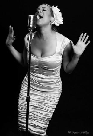 TPP_Jazz Singer