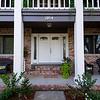 DSC_7169_front_door