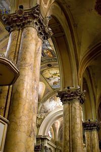 Galatina Church