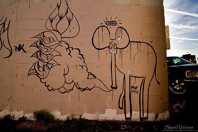 elephantitus