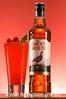 Cocktail AR