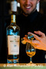 The_Macallan_AR