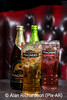 Magners_AR