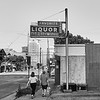 Favorite Liquor - Austin, Texas