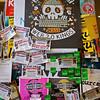 Message Board, SXSW Interactive - Austin, Texas