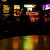 Casino el Camino, 6th Street, Austin - Texas