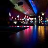 Multicolor Reflections, Soho Lounge - Austin, Texas