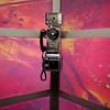Pepsico Phone, SXSW Interactive - Austin, Texas