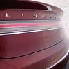 Lincoln Concept, SXSW Interactive - Austin, Texas