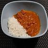 Homemade Chicken Tikka Masala - Austin, Texas