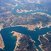 Low Water, Lake Travis - Austin, Texas