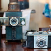 Kodak Pony 135, South Congress - Austin, Texas