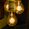 Edison's Art, Uncommon Objects - Austin, Texas