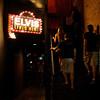 Elvis Lives Here, Beale Street Tavern - Austin, Texas