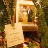 2011 Driskill Christmas Tree Details #2 - Austin, Texas