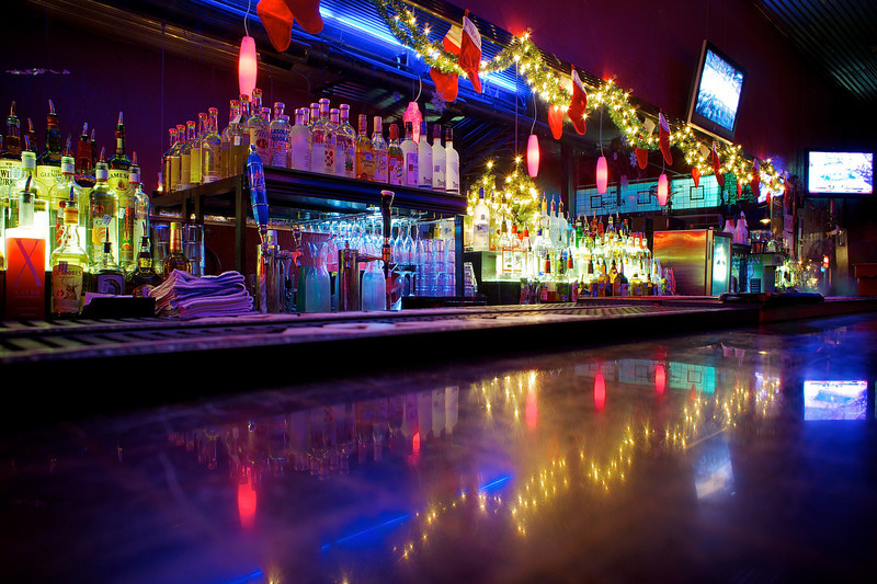 Observations atmtx bright bar lights austin texas mozeypictures Image collections