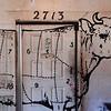 Cow Parts, Kemuri Tatsuya - Austin, Texas