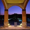 Waterloo Sunset - Austin, Texas