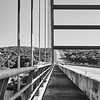 360 Bridge Geometry - Austin, Texas