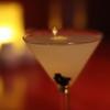 Martini Bokeh - Austin, Texas
