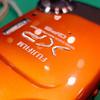 Fujifilm X10 Super Macro Sample, Austin Photo Expo - Austin, Texas
