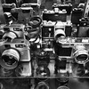 Classic Cameras, Austin Camera and Imaging - Austin, Texas