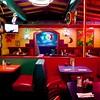 A Little Bit of Color, El Mercado - Austin, Texas