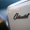 Continental Logo #2 - Austin, Texas