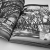 My Photo Book - Austin, Texas