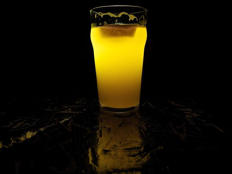Beer, Draught House Pub - Austin, Texas